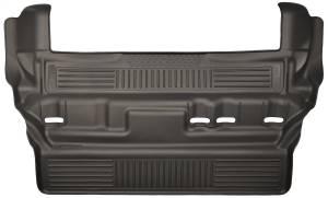Husky Liners - Husky Liners 53260 X-act Contour Floor Liner - Image 1
