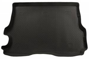 Husky Liners - Husky Liners 22001 Classic Style Cargo Liner - Image 1