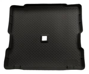 Husky Liners - Husky Liners 21751 Classic Style Cargo Liner - Image 1