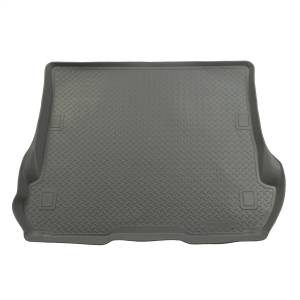 Husky Liners - Husky Liners 25552 Classic Style Cargo Liner - Image 1