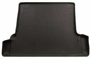 Husky Liners - Husky Liners 25761 Classic Style Cargo Liner - Image 1