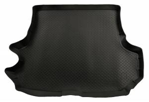 Husky Liners - Husky Liners 20601 Classic Style Cargo Liner - Image 1