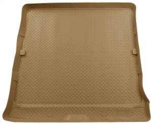 Husky Liners - Husky Liners 23753 Classic Style Cargo Liner - Image 1