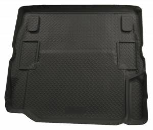 Husky Liners - Husky Liners 20521 Classic Style Cargo Liner - Image 1