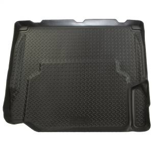 Husky Liners - Husky Liners 20531 Classic Style Cargo Liner - Image 1