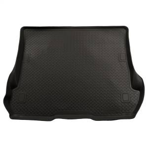 Husky Liners - Husky Liners 20611 Classic Style Cargo Liner - Image 1