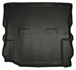 Husky Liners - Husky Liners 20541 Classic Style Cargo Liner - Image 1