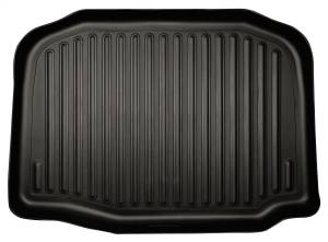 Husky Liners - Husky Liners 23121 Classic Style Cargo Liner - Image 1
