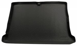 Husky Liners - Husky Liners 21701 Classic Style Cargo Liner - Image 1