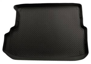 Husky Liners - Husky Liners 23161 Classic Style Cargo Liner - Image 1