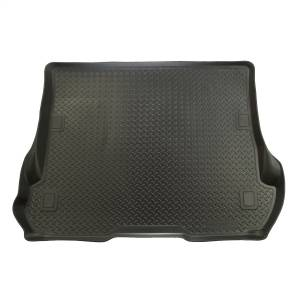Husky Liners - Husky Liners 26701 Classic Style Cargo Liner - Image 1