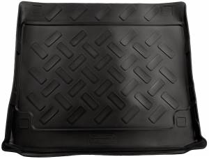 Husky Liners - Husky Liners 25951 Classic Style Cargo Liner - Image 1