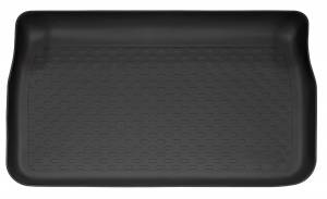 Husky Liners - Husky Liners 40271 Classic Style Cargo Liner - Image 1