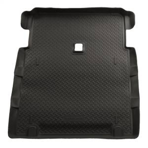 Husky Liners - Husky Liners 21771 Classic Style Cargo Liner - Image 1