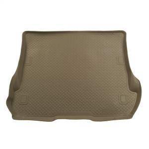 Husky Liners - Husky Liners 23803 Classic Style Cargo Liner - Image 1
